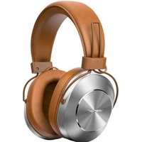 Casque PIONEER MS7BTT Bluetooth Marron