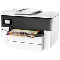Imprimante multifonction A3 HP OfficeJet Pro 7740 Wi-Fi