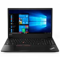 "Pc portable LENOVO ThinkPad E580 i5 15,6"""