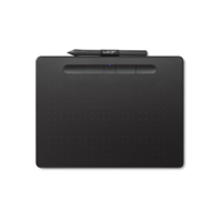 Tablette graphique WACOM CTL 6100WLKS Bluetooth