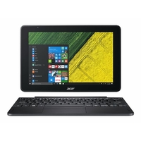 """Tablette Pc ACER Switch One 1003-11CL 10,1"""""""