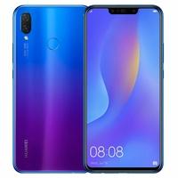 """Smartphone HUAWEI Nova 3i 6,3"""" 4G Violet"""