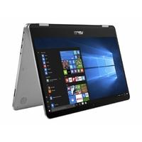 """Tablette pc ASUS VivoBook Flip TP401MA-BZ080TS 14"""" Tactile"""
