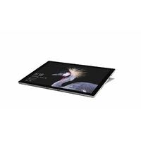 """Tablette MICROSOFT Surface GO MHN-00003 Pentium 10"""""""