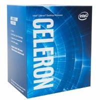 Processeur INTEL Dual Core Celeron G4920 (1151)