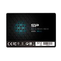 Disque SSD 2.5 SILICON POWER Ace55 512 Go