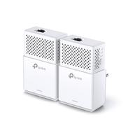 CPL TP-LINK TL-PA7010KIT AV1000 Gigabit