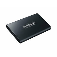 Disque SSD externe SAMSUNG T5 1 To
