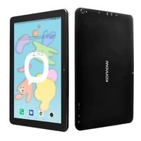 Tablette tactile KONROW K-TAB 1003 4G Noire