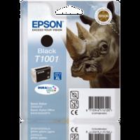 Cartouche d'encre EPSON Rhinocéros XL Noir