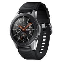 Montre connectée SAMSUNG Galaxy Watch Gris Acier