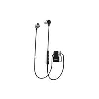 Ecouteurs Bluetooth PIONEER SE-CL5BTR Blanc