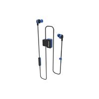 Ecouteurs Bluetooth PIONEER SE-CL5BTR Bleu