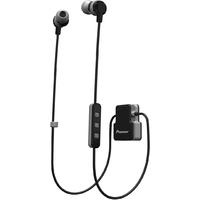 Ecouteurs Bluetooth PIONEER SE-CL5BTR Gris