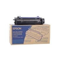 Toner EPSON C13S050087 Noir