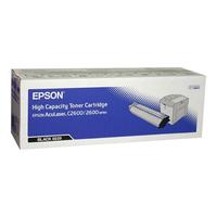 Toner EPSON C13S050229 Noir