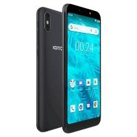 """Smartphone KONROW Sky Lite 5,45"""" 4G Noir"""