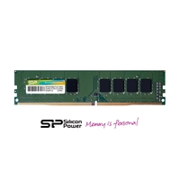 DIMM SILICON POWER 8 Go DDR4 2400 MHz