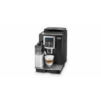 Machine Expresso DELONGHI ECAM23.460.B Compact