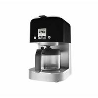 Cafetière compacte KENWOOD COX750BK Noire