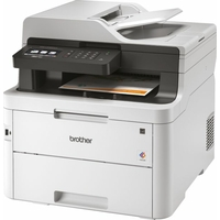 Laser multifonction couleur BROTHER MFC-L3750CDW Wi-Fi