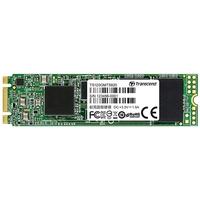 SSD M.2 SATA TRANSCEND MTS820S 240 Go