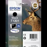 Cartouche d'encre EPSON Cerf Noir