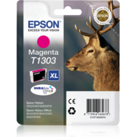 Cartouche d'encre EPSON Cerf Magenta