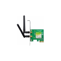 Carte Wi-Fi Pci-E TP-LINK TWN881ND 300 Mbps