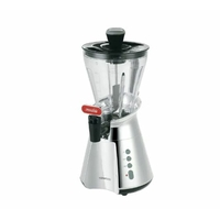 Blender KENWOOD SB266 Smoothies 1,5L 500W