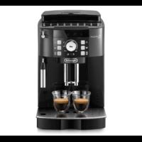 Machine espresso DELONGHI Magnifica S Ecam 21.117B