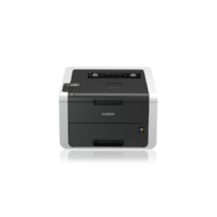 Laser couleur BROTHER HL-3150CDW