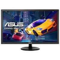 """Ecran pc ASUS VP228HE 21,5"""" VGA HDMI"""