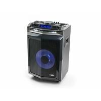 CALIBER Espace DJ Bluetooth