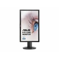 """Ecran pc ASUS VP229HAL 21,5"""" VGA HDMI"""