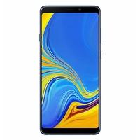 "Smartphone SAMSUNG Galaxy A9 SM-A920F 6,3"" 4G Bleu"