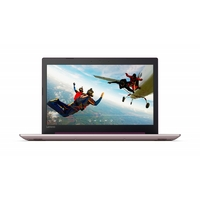Pc portable LENOVO IdeaPad 320-15AST AMD 15,6""