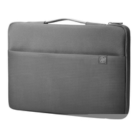 Housse de transport HP Carry Sleeve 15,6""