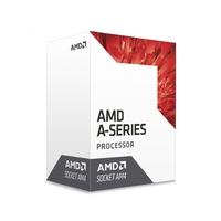 Processeur AMD A8-9600 (AM4)