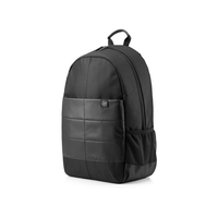 Sac à dos HP Backpack 15,6""