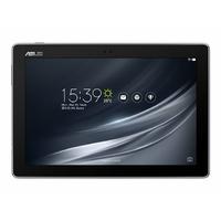 """Tablette tactile ASUS Zen Pad Z301M-1H008A 10,1"""""""
