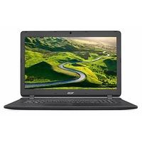 """Pc portable ACER Aspire ES1-732-P50H Pentium 17,3"""""""