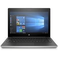 "Ultra portable HP ProBook 430 G5 i5 13,3"""
