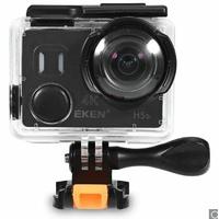 Caméra EKEN H5S Ultra HD 4K