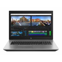 """Pc portable HP ZBook 17 G5 Mobile WorkStation i7 17,3"""""""