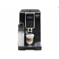 Machine espresso DELONGHI Dinamica Ecam 350.55.B