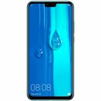 """Smartphone HUAWEI Y9 2019 6,5"""" 4G Bleu"""