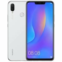 """Smartphone HUAWEI Nova 3i 6,3"""" 4G Blanc"""