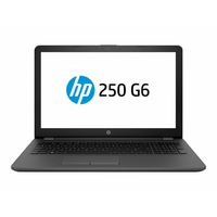 Pc portable HP 250 G6 i3 15,6""
