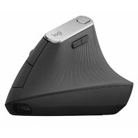 Souris ergonomique LOGITECH MX Verticale